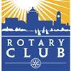 Rotary Club of Traverse City
