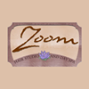 Zoom Hair Studio and Day Spa