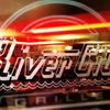 River City Grille