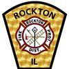 Rockton Fire Protection District
