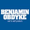 Benjamin Obdyke Inc. -  Roof & Wall Products
