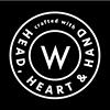 Wildcraft Grill & Bar