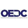 Oklahoma Economic Development Council