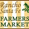 Rancho Santa Fe Farmers Market