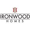Ironwood Homes