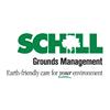 Schill Grounds Management