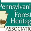 Pennsylvania Forest Heritage Association