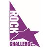 The UK Rock Challenge thumb