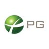 Press Ganey Australia & New Zealand