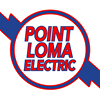 Point Loma Electric and Plumbing