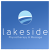 Lakeside Physiotherapy and Massage
