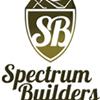Spectrum Builders