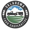 Oklahoma Food Cooperative