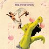 Cirque-tacular Productions