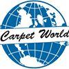 Lubbock Carpet World