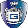 GSI General, Inc.