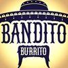 Bandito Burrito Truck