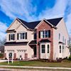 Hallmark Homes Group