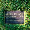 Green Island Country Club