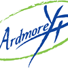 Ardmore Young Professionals