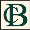 Birch Creek Millwork, Inc.