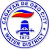 Cagayan de Oro City Water District
