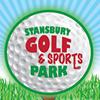 Stansbury Golf & Sports Park