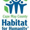 Habitat for Humanity Cape May