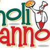 Holi Cannoli