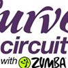Zumba! (Kingman, Az)