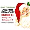 Logan Village Mall