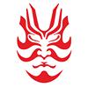 Kabuki Restaurant Woodland Hills