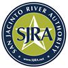 San Jacinto River Authority SJRA