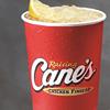 Raising Cane's #120