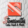 Stonesmiths Inc.