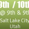 9th / 10th at 9th & 9th, Salt Lake City, Utah