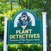 Plant Detectives Inc.