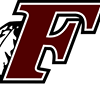 Menomonee Falls High School Athletics