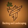 Craigieburn Decking and Landscaping