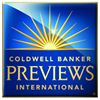Coldwell Banker Previews International Beverly Hills