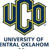 UCO Department of Wellness & Sport