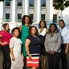 Urban League of Greater Madison Young Professionals