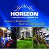 Horizon Landscape Company