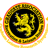 Graduate Association Recreation and Leisure Studies (GARLS)