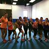 Aurora Fit Body Boot Camp