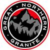 Great Northern Granite