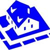 Netherton Construction LLC