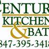 Century Kitchens & Bath