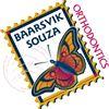Baarsvik Souza Orthodontics