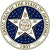 Oklahoma Department of Securities
